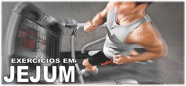 exercicios-aerobio-em-jejum-2