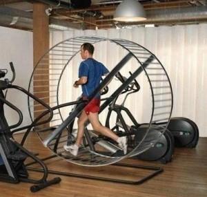 Vamos entender como otimizar seus exercícios aeróbicos.