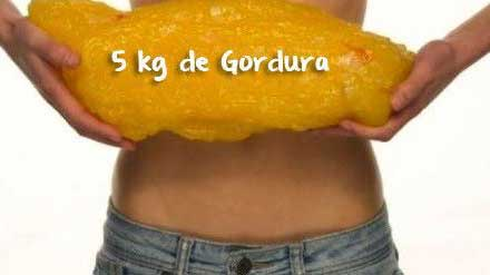 como-eliminar-as-gorduras-do-corpo-5