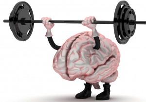 Memoria-Muscular