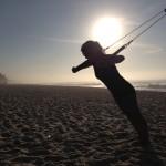 beach-training-101