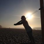 beach-training-105