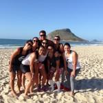 beach-training-106