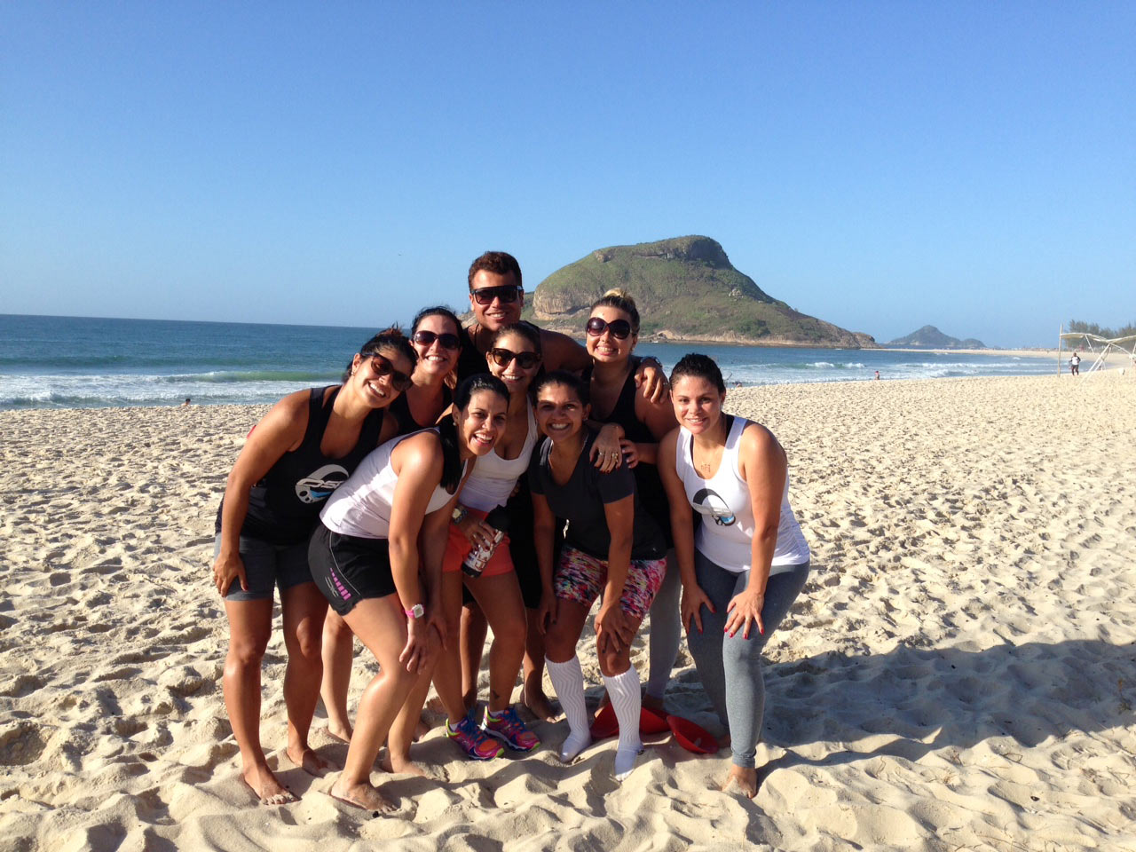 beach-training-106