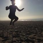beach-training-107