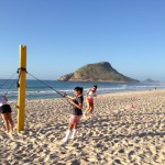 beach-training-108