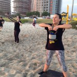 beach-training-109