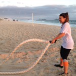 beach-training-111