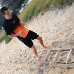 beach-training-112
