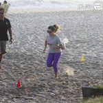 beach-training-fernanda-souza (1)