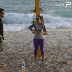 beach-training-fernanda-souza (10)