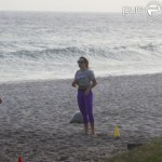beach-training-fernanda-souza (11)