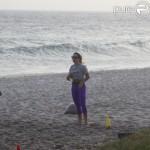 beach-training-fernanda-souza (11)