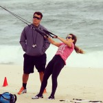 beach-training-fernanda-souza (12)