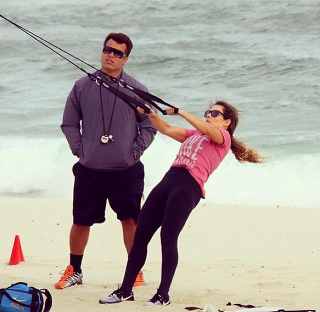 beach-training-fernanda-souza (12)