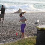 beach-training-fernanda-souza (13)
