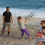 beach-training-fernanda-souza (14)