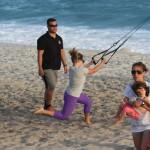 beach-training-fernanda-souza (15)