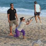 beach-training-fernanda-souza (17)