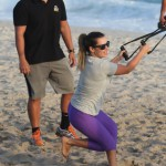beach-training-fernanda-souza (18)