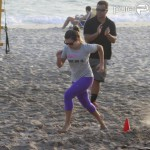 beach-training-fernanda-souza (2)