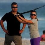 beach-training-fernanda-souza (20)