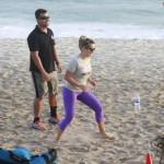 beach-training-fernanda-souza (22)