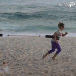 beach-training-fernanda-souza (3)