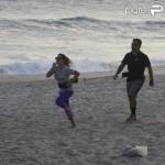 beach-training-fernanda-souza (4)