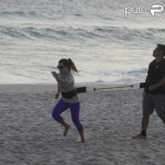 beach-training-fernanda-souza (5)