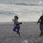 beach-training-fernanda-souza (6)