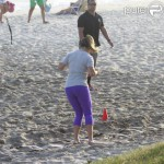 beach-training-fernanda-souza (7)