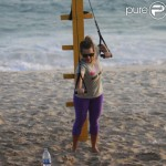 beach-training-fernanda-souza (8)