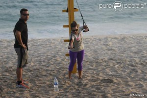 beach-training-fernanda-souza (9)