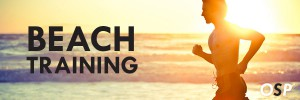 beach-training-header