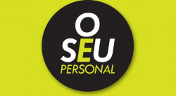 Oseupersonal