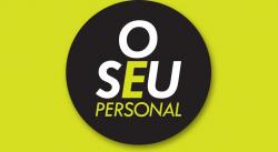 O Seu Personal