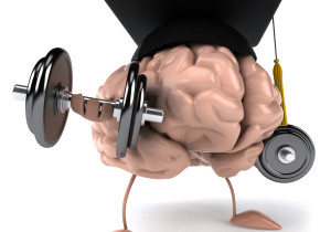 """""""atividade física também melhora sua capacidade de estudo"""""""