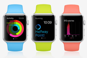 apple-watch-sport21