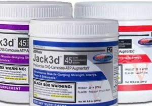 jack3d-efeitos-colaterais