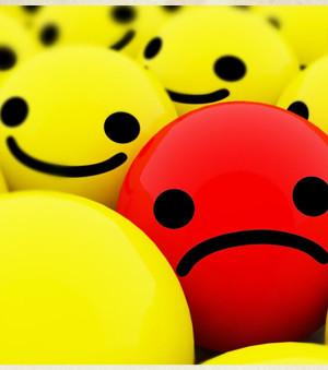Tratamento-da-Depressão-1