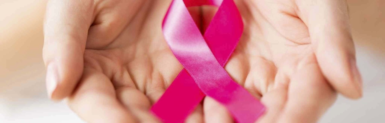 A Mayo Clinic-led study found that protective mastectomies that preserve the nipple and surrounding skin prevent breast cancer as effectively as more invasive surgeries for those with BRCA. (Fotolia)