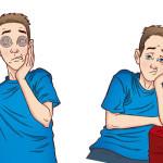 como_tratar_a_hipoglicemia
